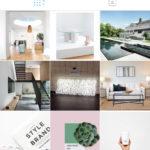 luxury white proposal griglia x - next - editor creativo